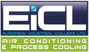 EICL - European Industrial Chillers LTD