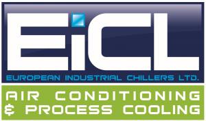 EICL - European Industrial Chillers LTD